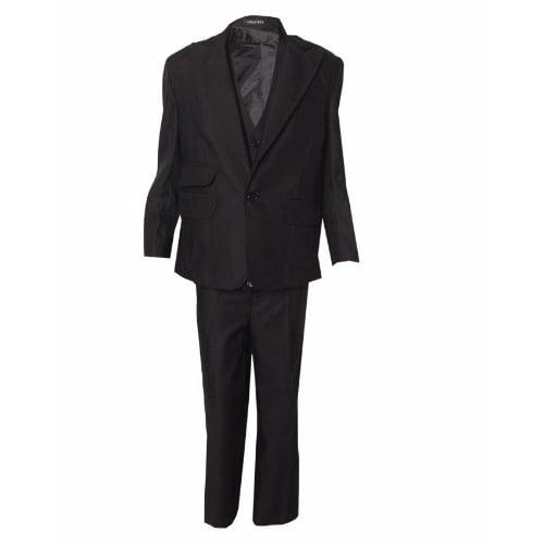 /F/o/Formal-Suit-For-Boys---Black---3-Piece-Set-7711591.jpg