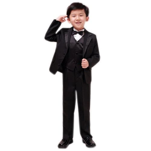/F/o/Formal-Suit-For-Boys---Black--5322817_2.jpg
