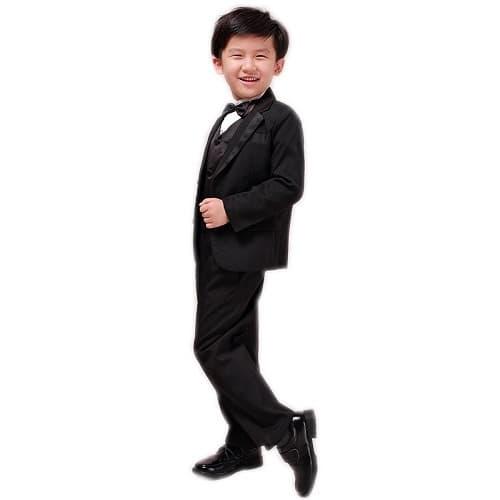 /F/o/Formal-Suit-For-Boys---Black--5322818_2.jpg