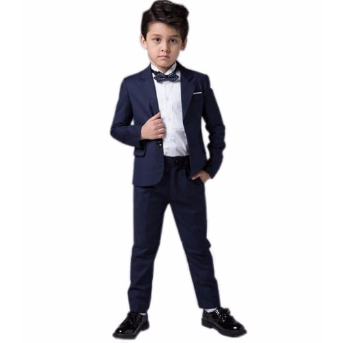 /F/o/Formal-Suit-For-Boys---Navy-Blue-5322666.jpg
