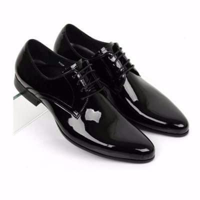 /F/o/Formal-Wet-Look-Shoes-for-Men--Black-5694218_6.jpg