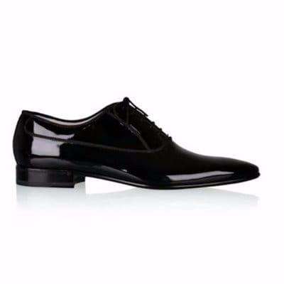 /F/o/Formal-Wet-Look-Shoes-for-Men--Black-5694219_6.jpg