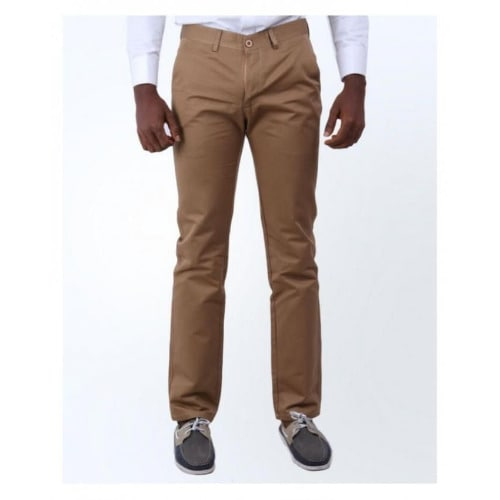 /F/o/Fortress-Slim-Fit-Chinos-Trouser---Wheat-Brown-5481703.jpg