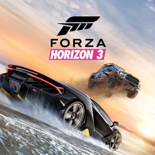 /F/o/Forza-Horizon-3---PC-7589787_27.jpg