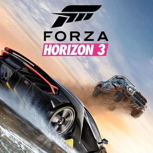 /F/o/Forza-horizon-3-PC-Game-7994115_16.jpg