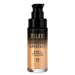 /F/o/Foundation-Concealer---09-Tan-8017469.jpg
