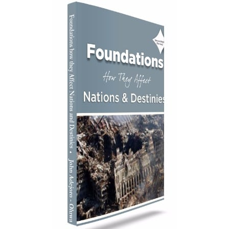 /F/o/Foundations-6492459.jpg