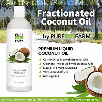 /F/r/Fractionated-Coconut-Oil-16-oz--7258835_2.jpg
