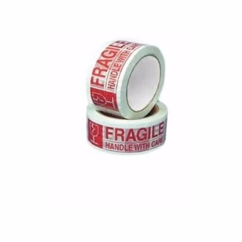 /F/r/Fragile-Printed-Strong-Parcel-Cellotape---Set-Of-2-7900072.jpg