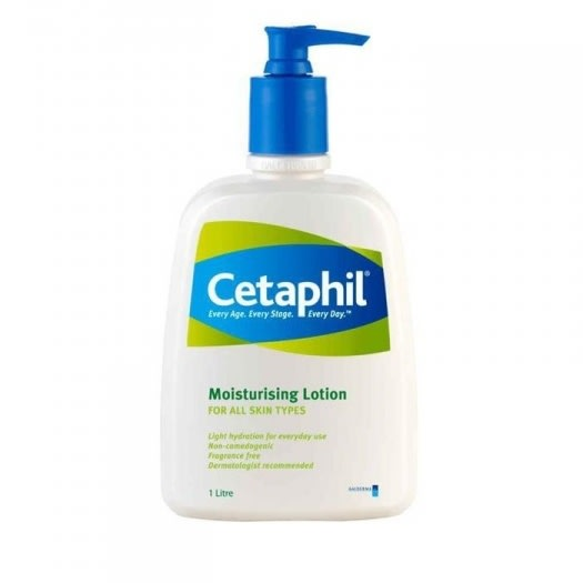 /F/r/Fragrance-Free-Moisturizing-Lotion-7711450.jpg