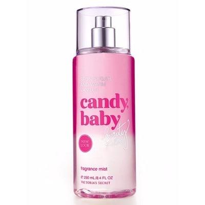 /F/r/Fragrance-Mist---Candy-Baby-250ml-5183908_1.jpg