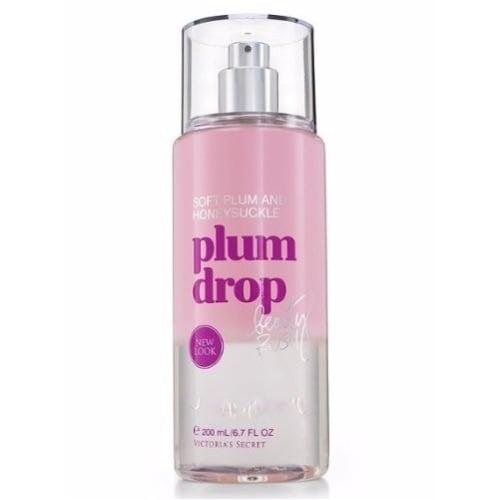 /F/r/Fragrance-Mist---Plum-Drop-250ml-5183840.jpg