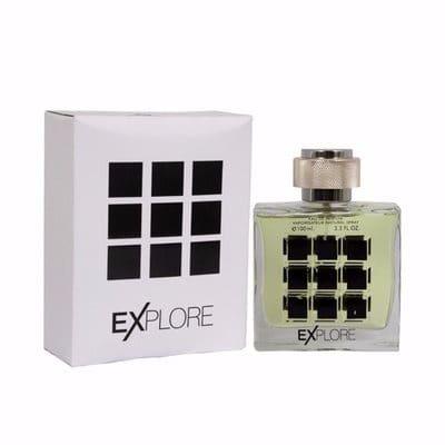 /F/r/Fragrance-World-Explore-Perfume-7169388.jpg