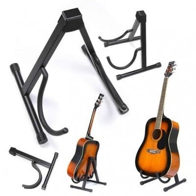 /F/r/Frame-Electric-Bass-Acoustic-Guitar-Stand-7218106_14.jpg
