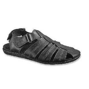 /F/r/Frame-Fisherman-CT-Men-s-Sandals---Black-6942967.jpg