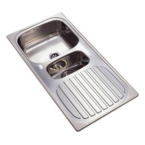 Admirable Franke Kitchen Sink Beutiful Home Inspiration Aditmahrainfo
