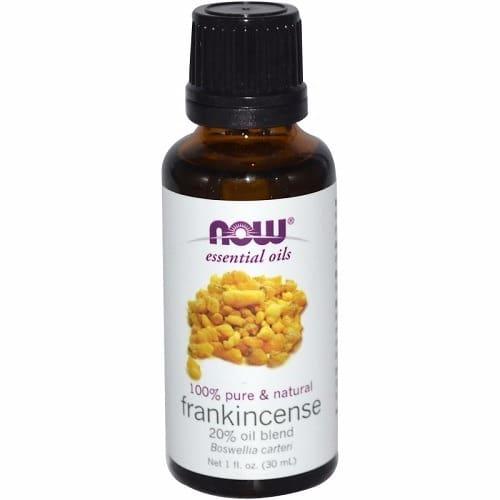 /F/r/Frankincense-Essential-Oil---1-Fl-oz-7542158_2.jpg