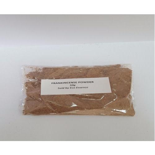 /F/r/Frankincense-Powder---50g-6072030_22.jpg