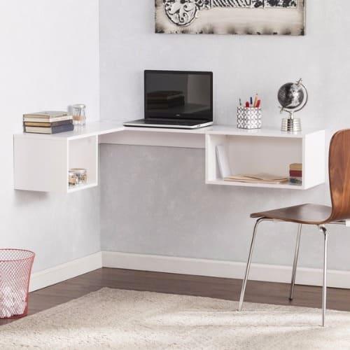 /F/r/Freda-Wall-Mount-Corner-Desk---White-7760511.jpg