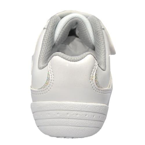 /F/r/Free-Club-Shoes-8053598.jpg