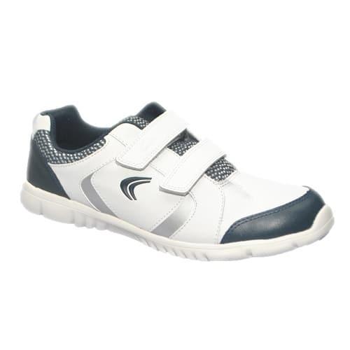 /F/r/Free-Club-Shoes-8053599.jpg