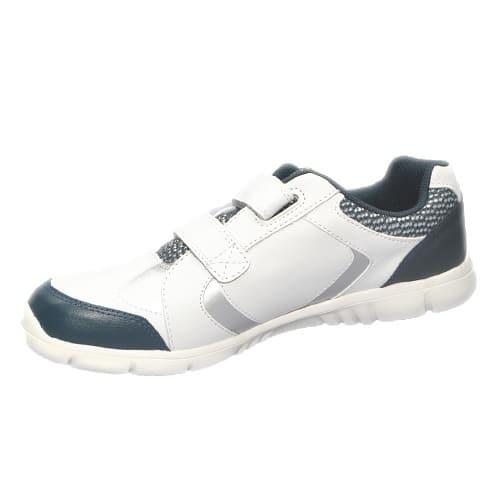 /F/r/Free-Club-Shoes-8053600.jpg