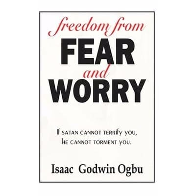 /F/r/Freedom-From-Fear-Worry-7536214.jpg