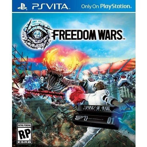 /F/r/Freedom-Wars---PS-Vita-3890469_4.jpg