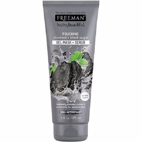 /F/r/Freeman-Polishing-Charcoal-and-Black-Sugar-Gel-Mask-Scrub-6oz-7802406.jpg