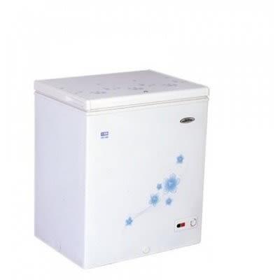 /F/r/Freezer---HTF-166H-7839727.jpg