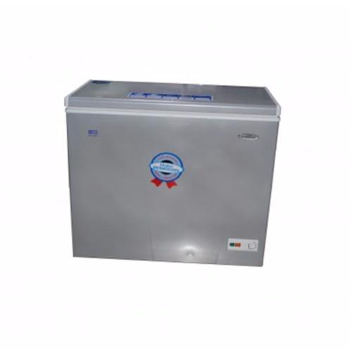 /F/r/Freezer-HTF-203-SLV-6474940.jpg