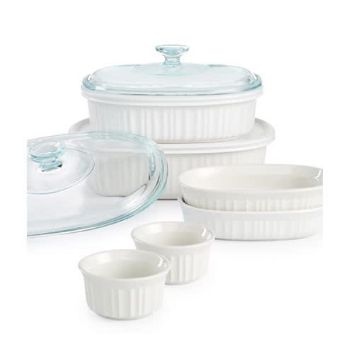 /F/r/French-10-Piece-Bakeware-Set---White-7531086.jpg