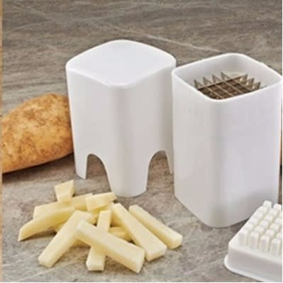 /F/r/French-Fries-Potato-Cutter-4104125_1.jpg
