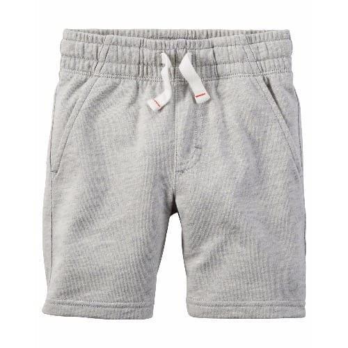 /F/r/French-Terry-Shorts---Grey-7958652.jpg
