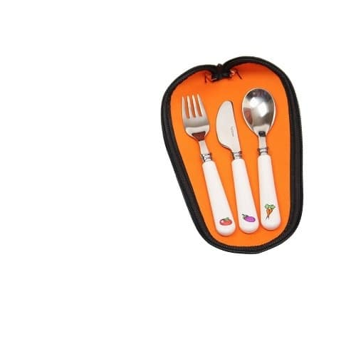 /F/r/Fresh-Baby-My-Plate-Cutlery-Set-with-Travel-Case-3-Count-3576773_2.jpg