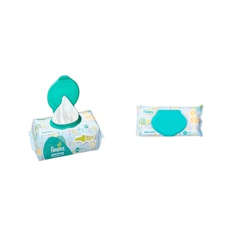 /F/r/Fresh-Clean-Wipes---64-Sheets---6-Packs-6654529_3.jpg