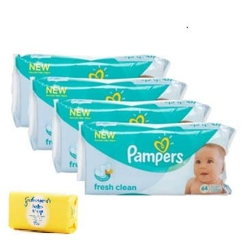 /F/r/Fresh-Clean-Wipes-4pks-1-Free-Johnson-Baby-Soap-100g-6706816_5.jpg