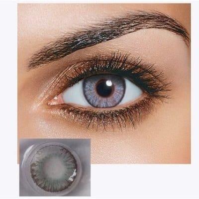 Freshlook Contact Lens Sterling Gray Konga Online Shopping