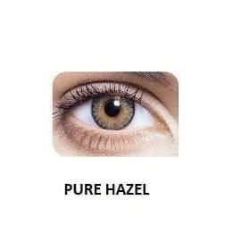 9eb77a273e967 Freshlook ColorBlend Contact Lens - Pure Hazel