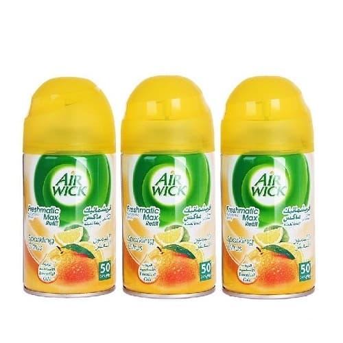 /F/r/Freshmatic-Citrus-Air-Freshner-Refill---3-3925542_7.jpg