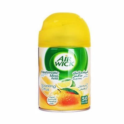 /F/r/Freshmatic-Max-Automatic-Spray-Refill---Sparkling-Citrus---250ml-7394331.jpg