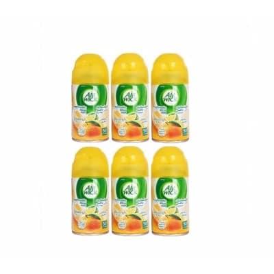 /F/r/Freshmatic-Refill---Sparkling-Citrus-Pack-of-6-5623031_1.jpg