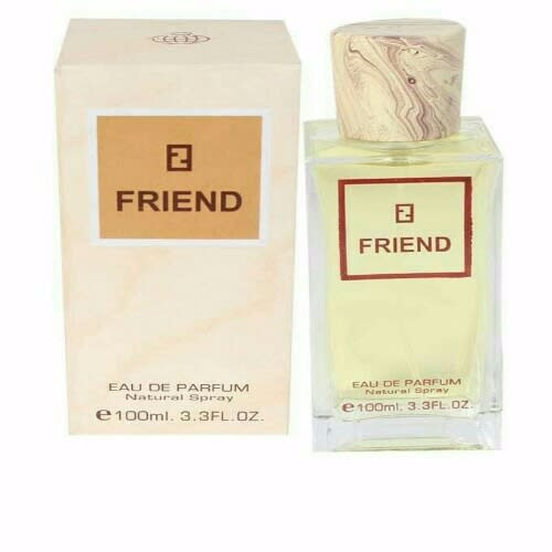 /F/r/Friend-EDP-For-Women---100ml-6847243_1.jpg