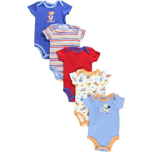 /F/r/Friends-Baby-Boys-5-Pack-Bodysuits-5051943_1.jpg