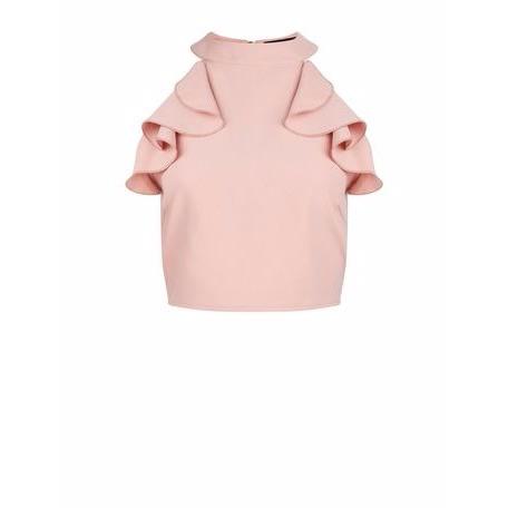 /F/r/Frill-Trim-Sleeveless-Crop-Top---Pink-7780757_1.jpg