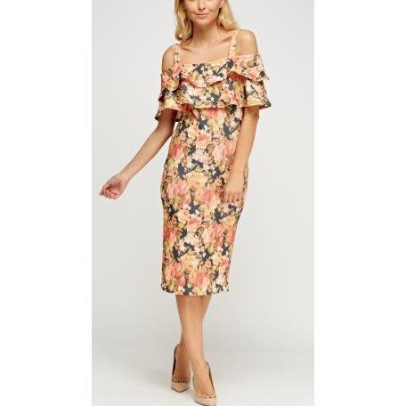 /F/r/Frilled-Cold-Shoulder-Floral-Dress-7965614_2.jpg