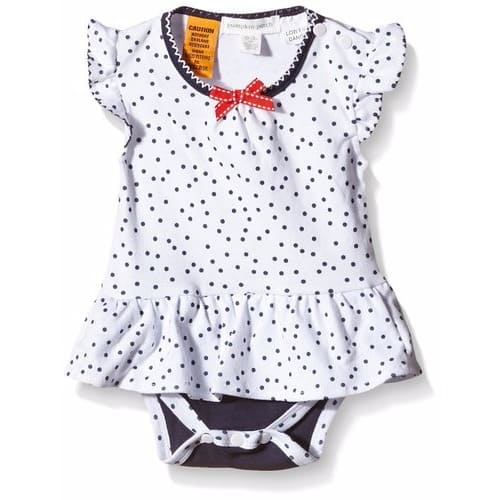 /F/r/Frilly-Bodysuit-6100018_1.jpg