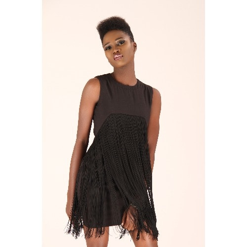 /F/r/Fringe-Dress---Black-7924692.jpg