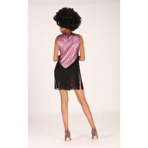 /F/r/Fringe-Dress---Purple-6474519_5.jpg