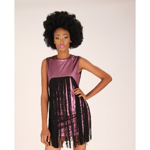 /F/r/Fringe-Dress---Purple-6474521_5.jpg